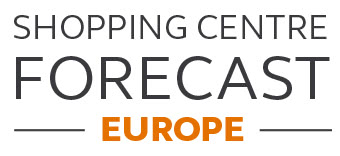Shopping Centre Forecast - The UK and Europe by CallisonRTKL
