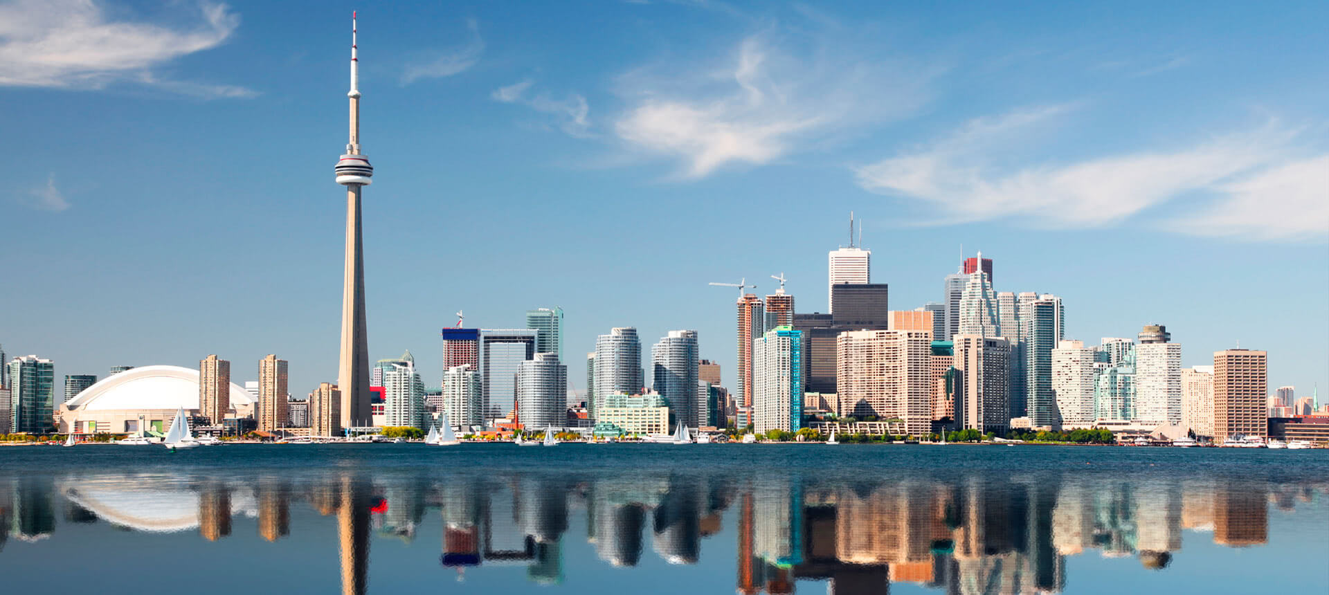 toronto the toronto office serves clients in ontario and throughout ...