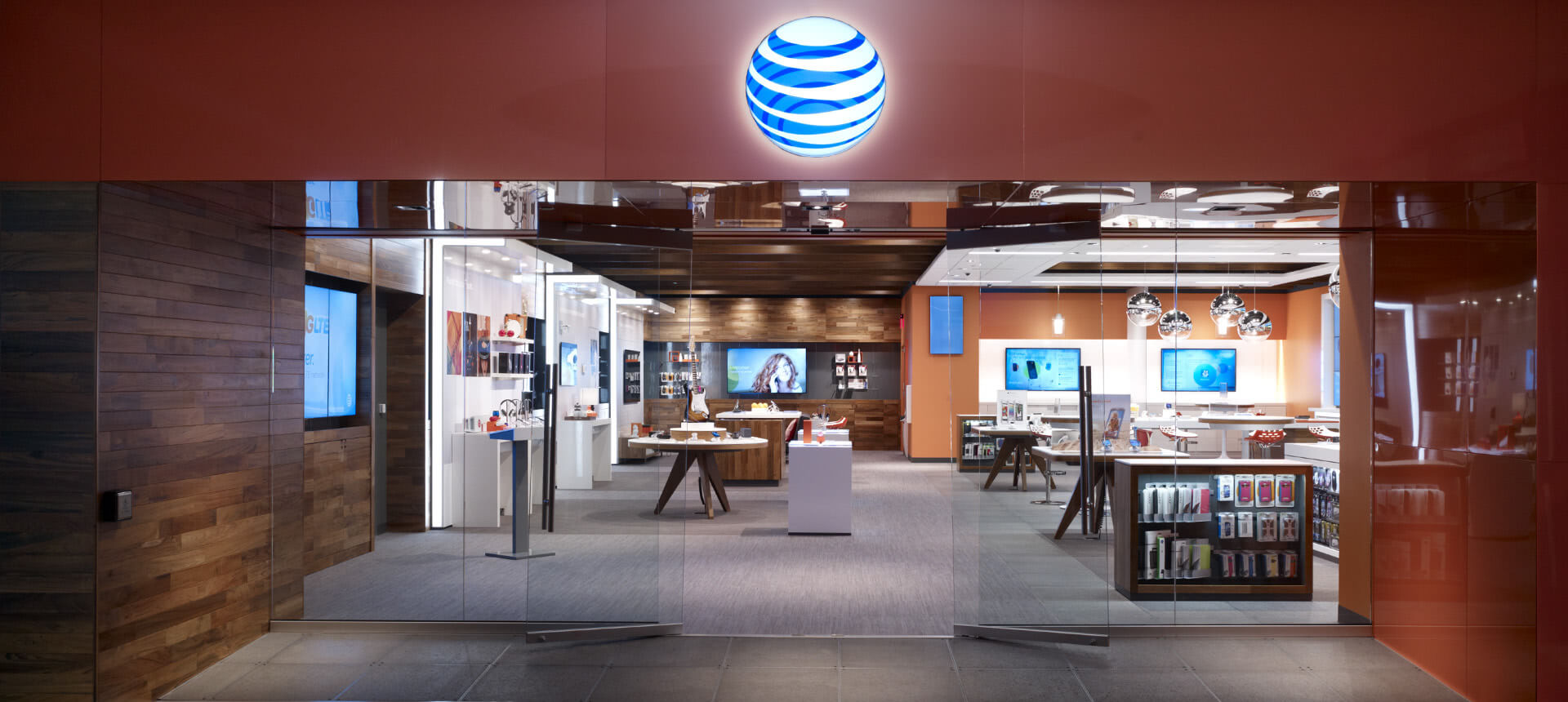Complete AT&T in Pennsylvania Store Locator. List of all AT&T locations in Pennsylvania. Find hours of operation, street address, driving map, and contact information.