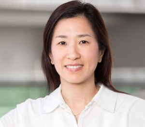 Shirley Cheng