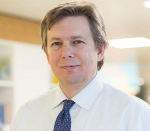 Todd Lundgren