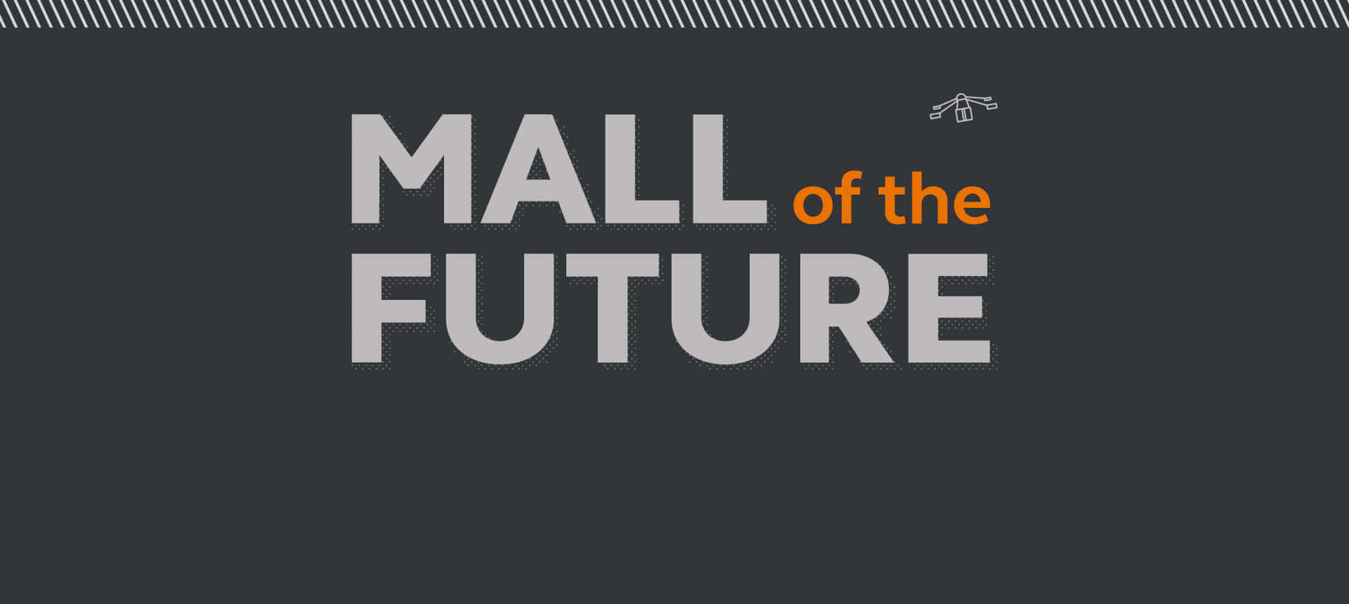 Mall of the Future