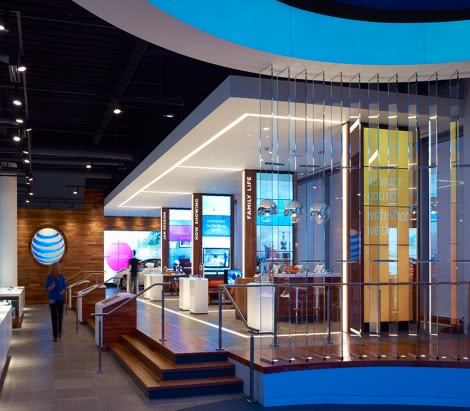 About AT&T store in San Francisco, CA. Looking for the hottest new device or an awesome accessory? Our 1 Powell Street Flagship Store location has got you covered. We're your one-stop shop in San Francisco, CA. Union St. San Francisco, CA US. phone () () Get Directions. Visit Store taradsod.tkon: 1 Powell Street, San Francisco, , CA.