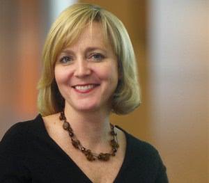 Susan Soehnlen