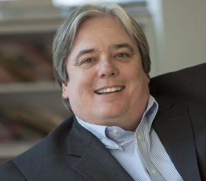 Ray Peloquin