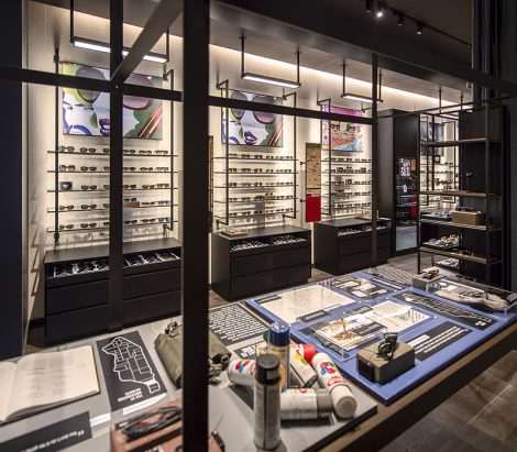1d2c65c0a2 Ray Ban Store Locator New York