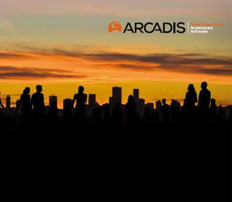 Callisonrtkl a design consultancy of arcadis for Arcadis design and consultancy